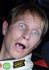 PETTER.png