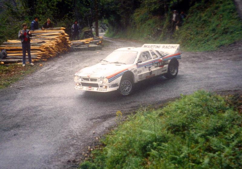 Tour de Corse 1984.jpg