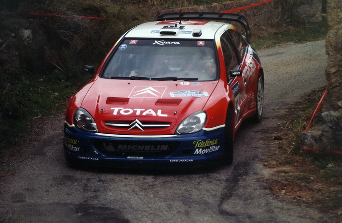 Tour de Corse 2003.jpg