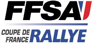 Rallye baldom rien 2015 7 8 mars r epreuves forum - Calendrier coupe de france des rallyes 2015 ...