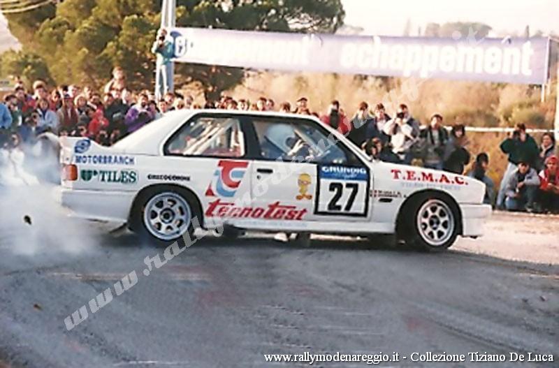Rally-du-Var-1988-27a-Giovanardi-De-Luca.jpg