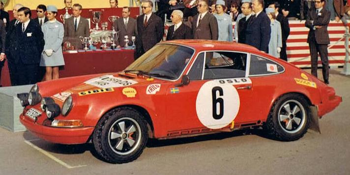 rallye monte carlo 1970 rallye monte carlo forum rallye. Black Bedroom Furniture Sets. Home Design Ideas