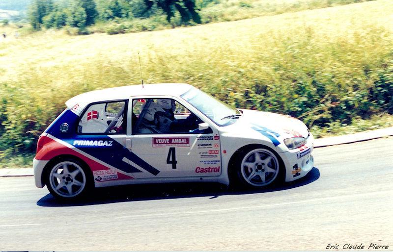 1999 Chalon Mickael PERDERSEN.jpg
