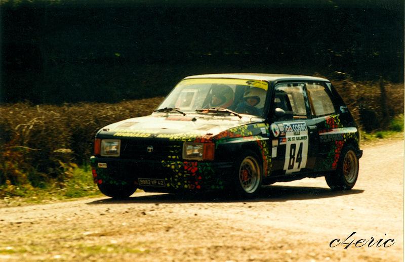 1996 Brionnais Jean Luc GLADOSZ.jpg