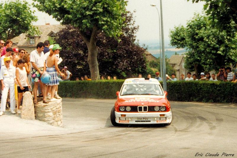 1994 Rouegue marco Massarotto.jpg