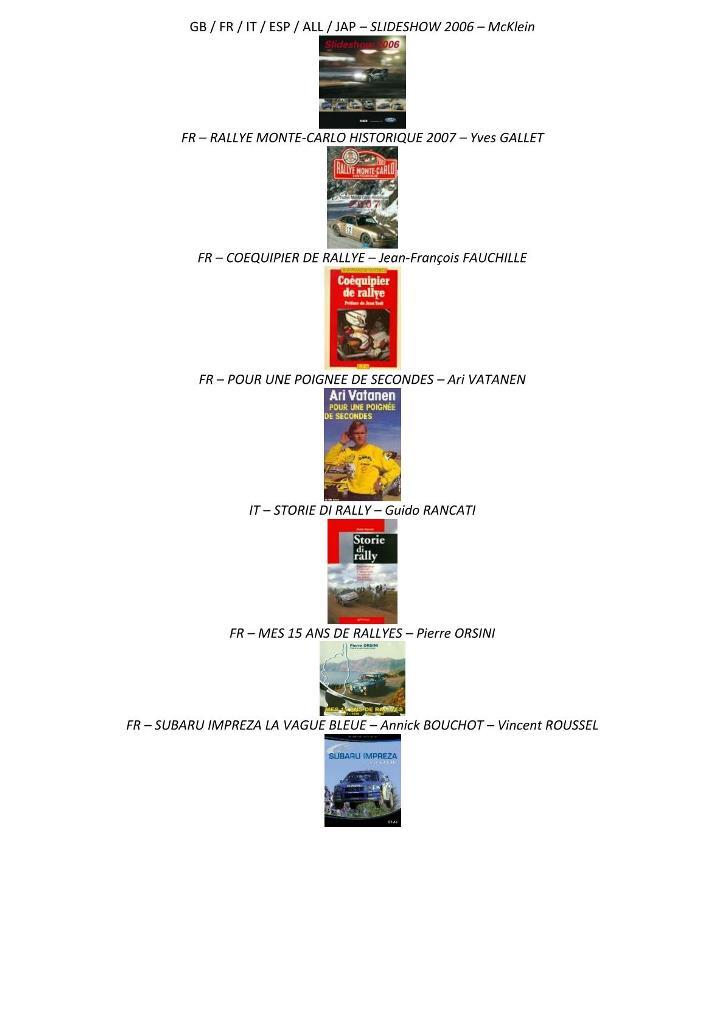 Livres Rallyes_7.jpg