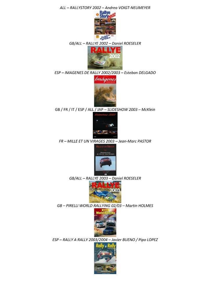 Livres Rallyes_5.jpg