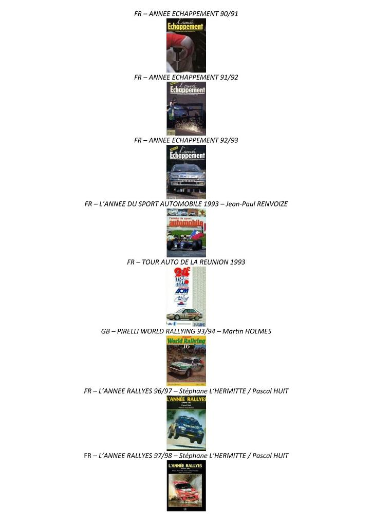 Livres Rallyes_3.jpg