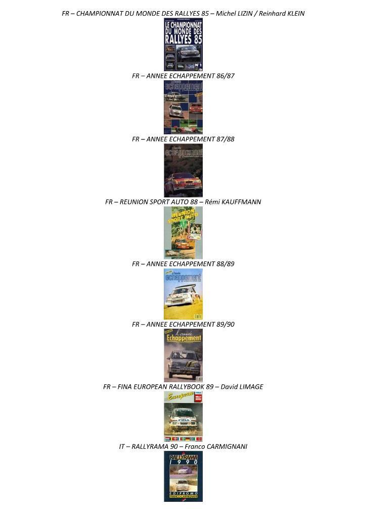 Livres Rallyes_2.jpg