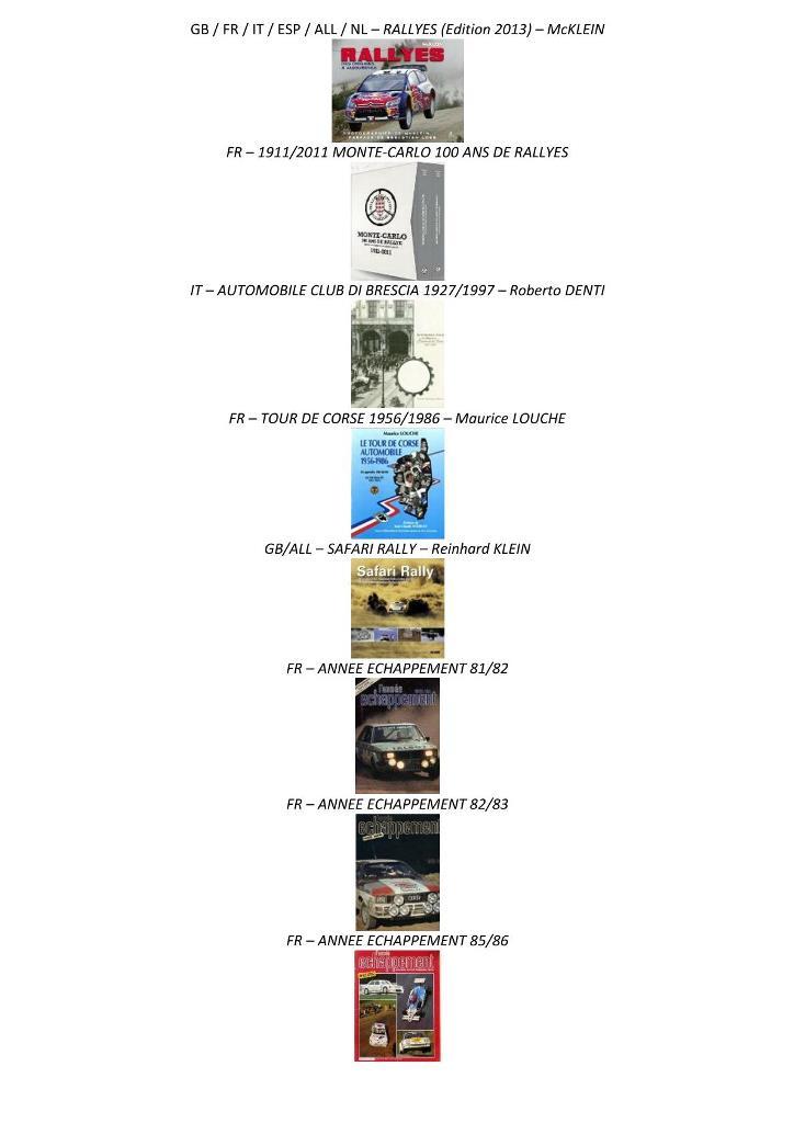 Livres Rallyes_1.jpg