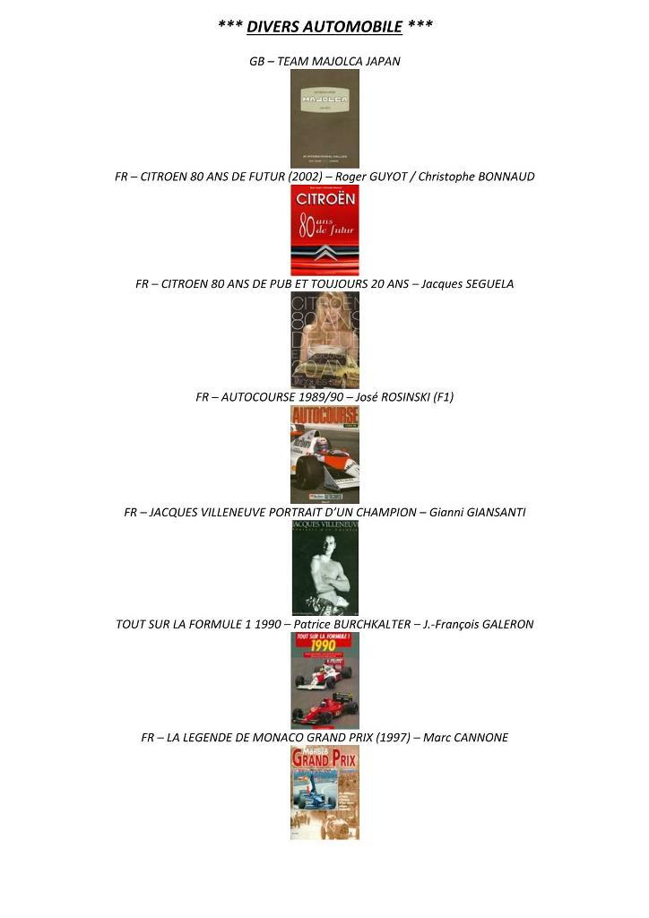 Livres Rallyes_9.jpg