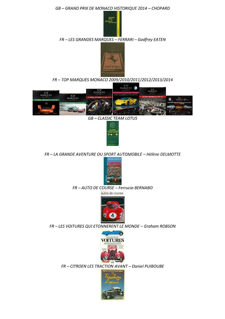 Livres Rallyes_10.jpg