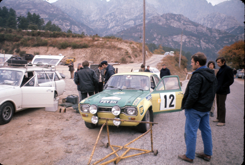 Tour de Corse 1970 (Piot).jpg