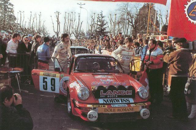 1983monte.jpg