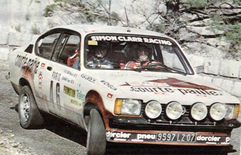 Yves Jouanny-Michel Roissard Opel Kadett GTE.jpg