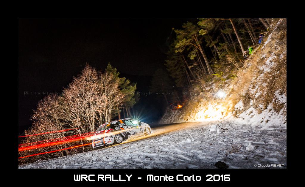 (4)_2016_rallye_Monte-Carlo_071.jpg