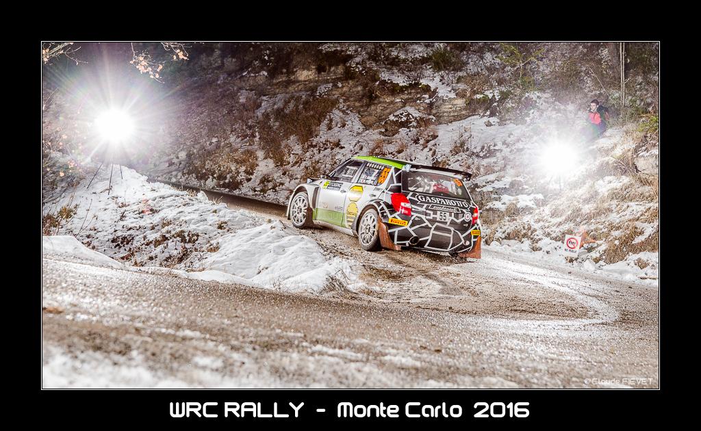 (7)_2016_rallye_Monte-Carlo_048.jpg