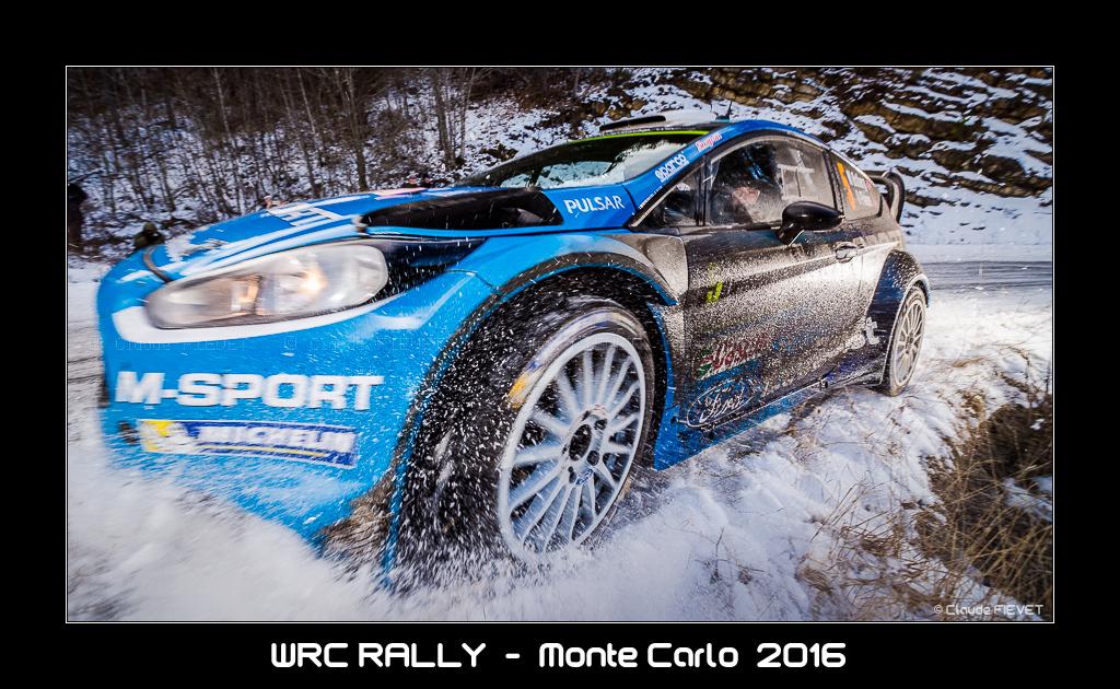 (1)_2016_rallye_Monte-Carlo_104.jpg