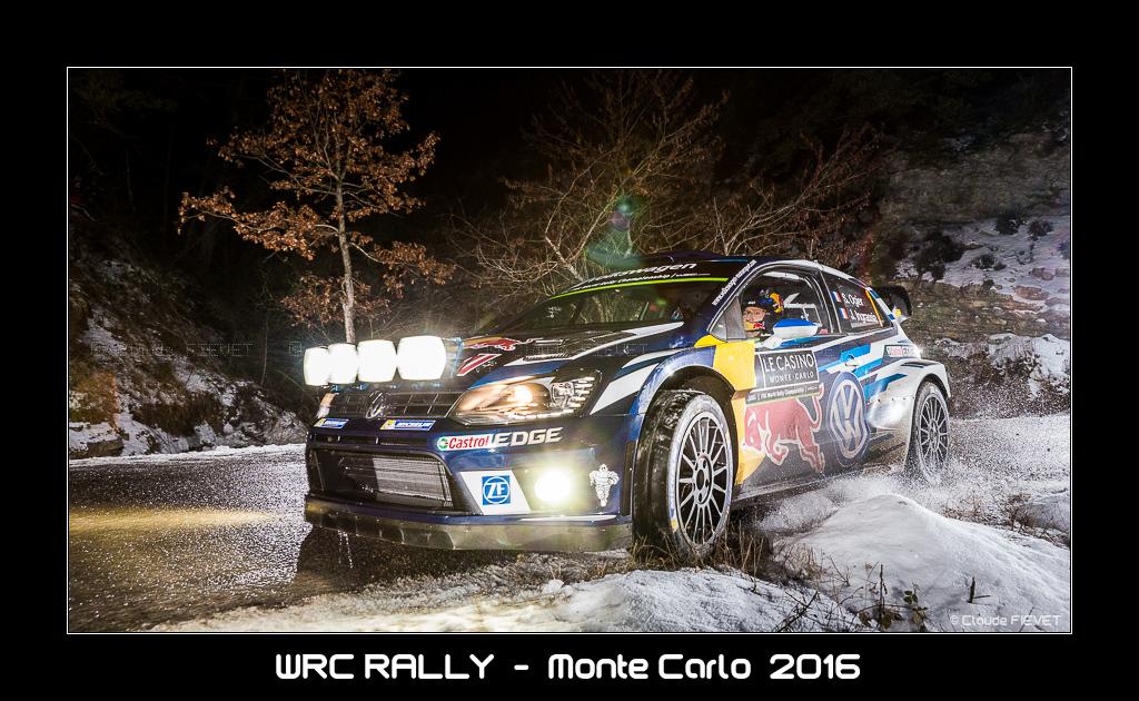 (9)_2016_rallye_Monte-Carlo_001.jpg
