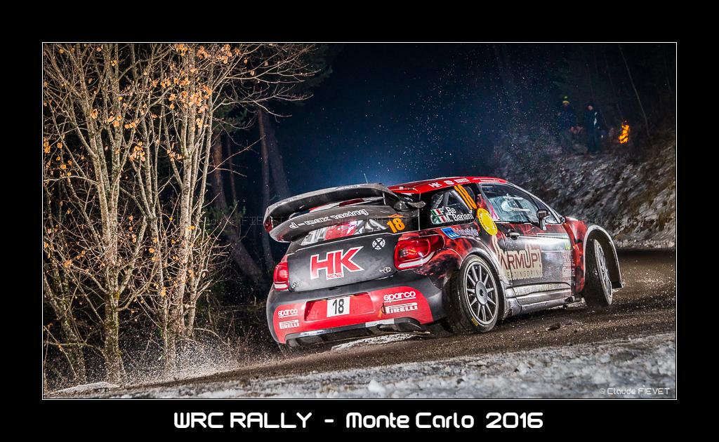 (2)_2016_rallye_Monte-Carlo_039.jpg