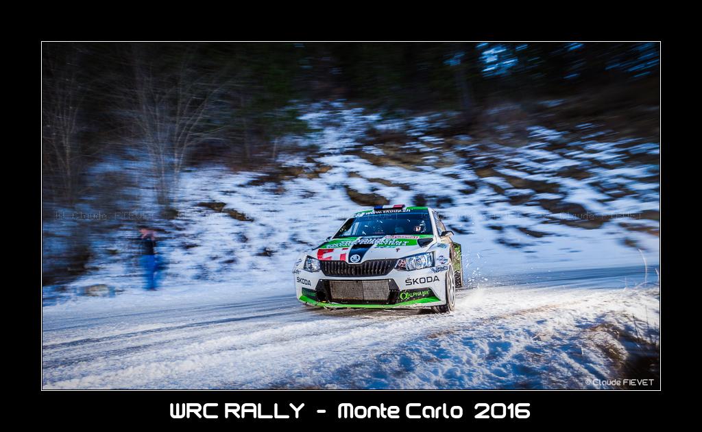 (8)_2016_rallye_Monte-Carlo_132.jpg