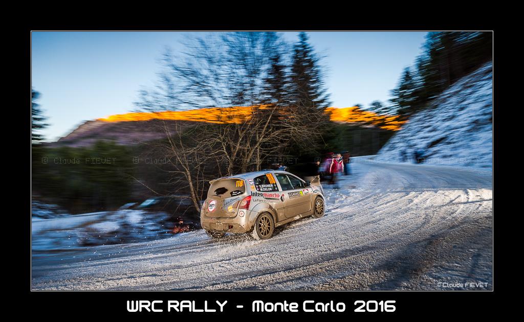 (6)_2016_rallye_Monte-Carlo_154.jpg