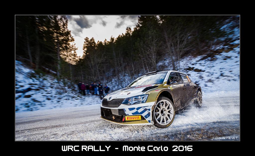 (3)_2016_rallye_Monte-Carlo_120.jpg