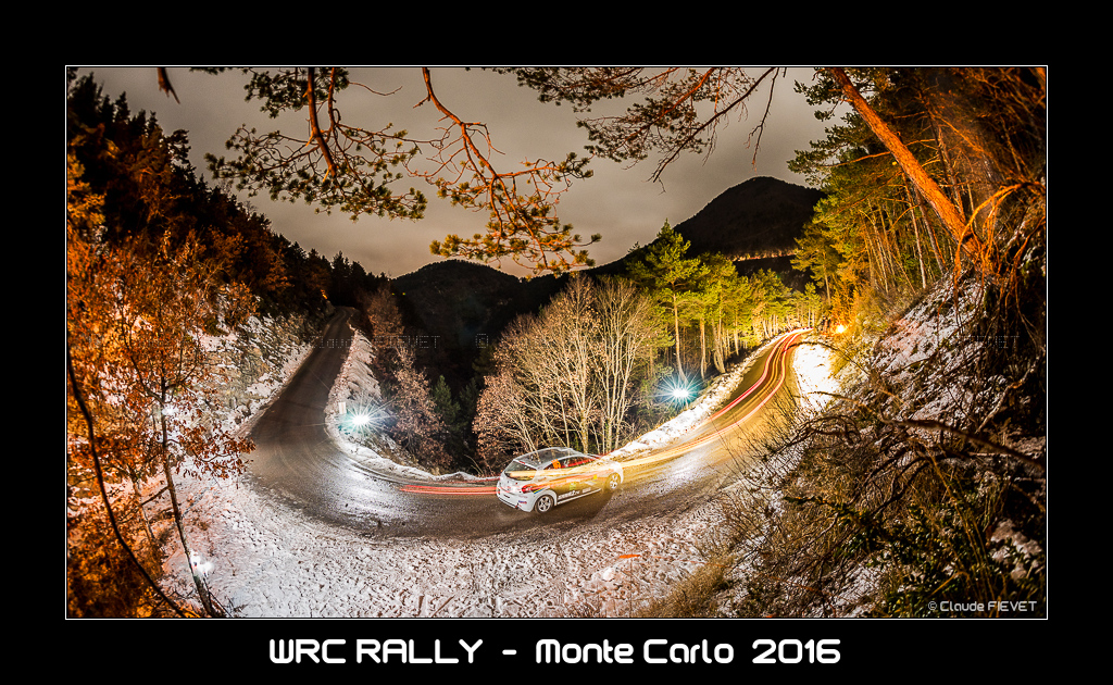 (10)_2016_rallye_Monte-Carlo_095.jpg