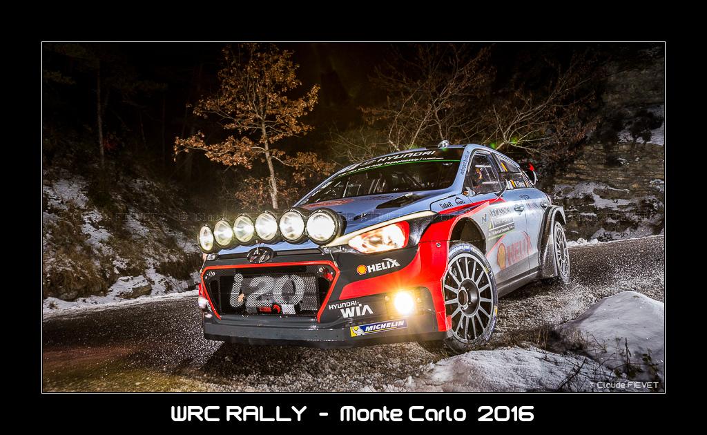 (5)_2016_rallye_Monte-Carlo_006.jpg