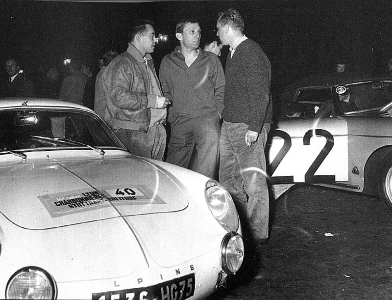 A108-1961 R.Lyon Charbo. n°40.jpg
