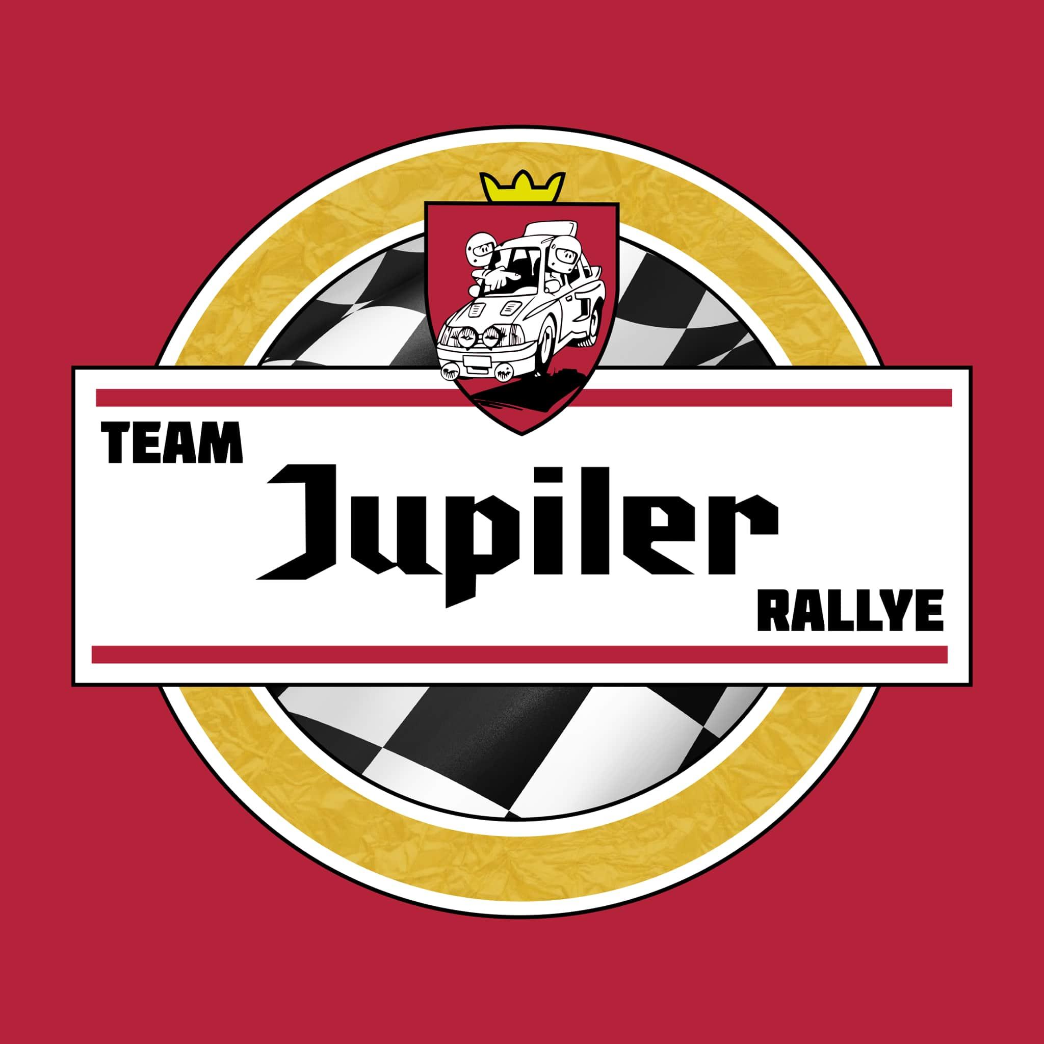 Logo team.jpg