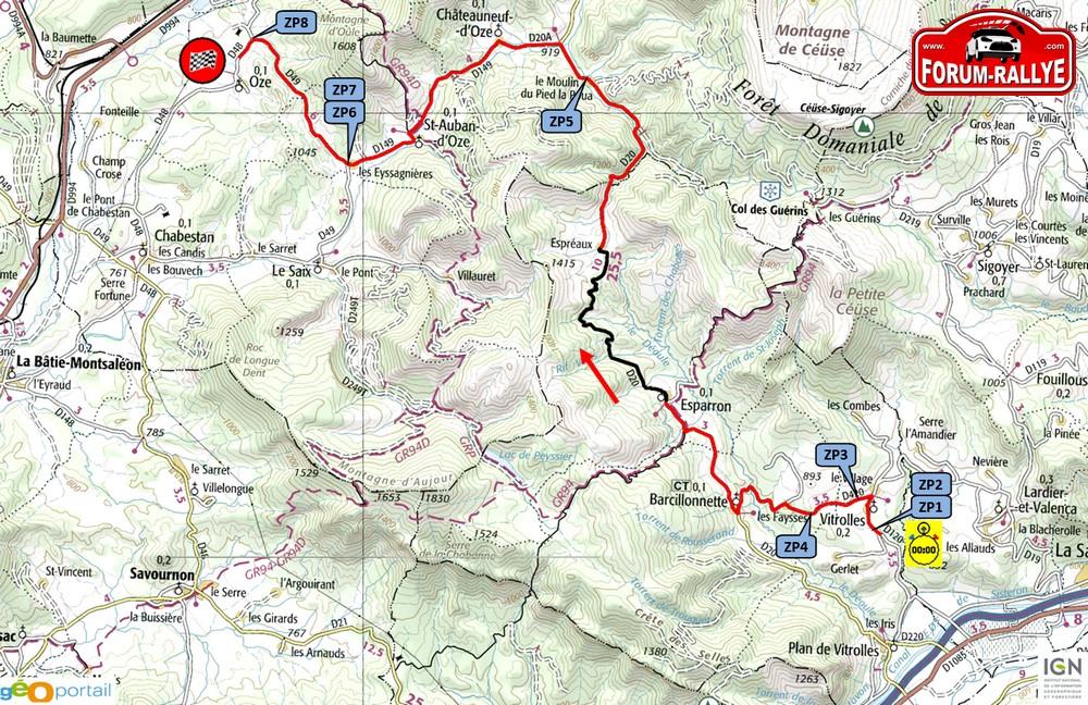 Rally Montecarlo 2018 - Página 2 Post-4-0-69052900-1515059194