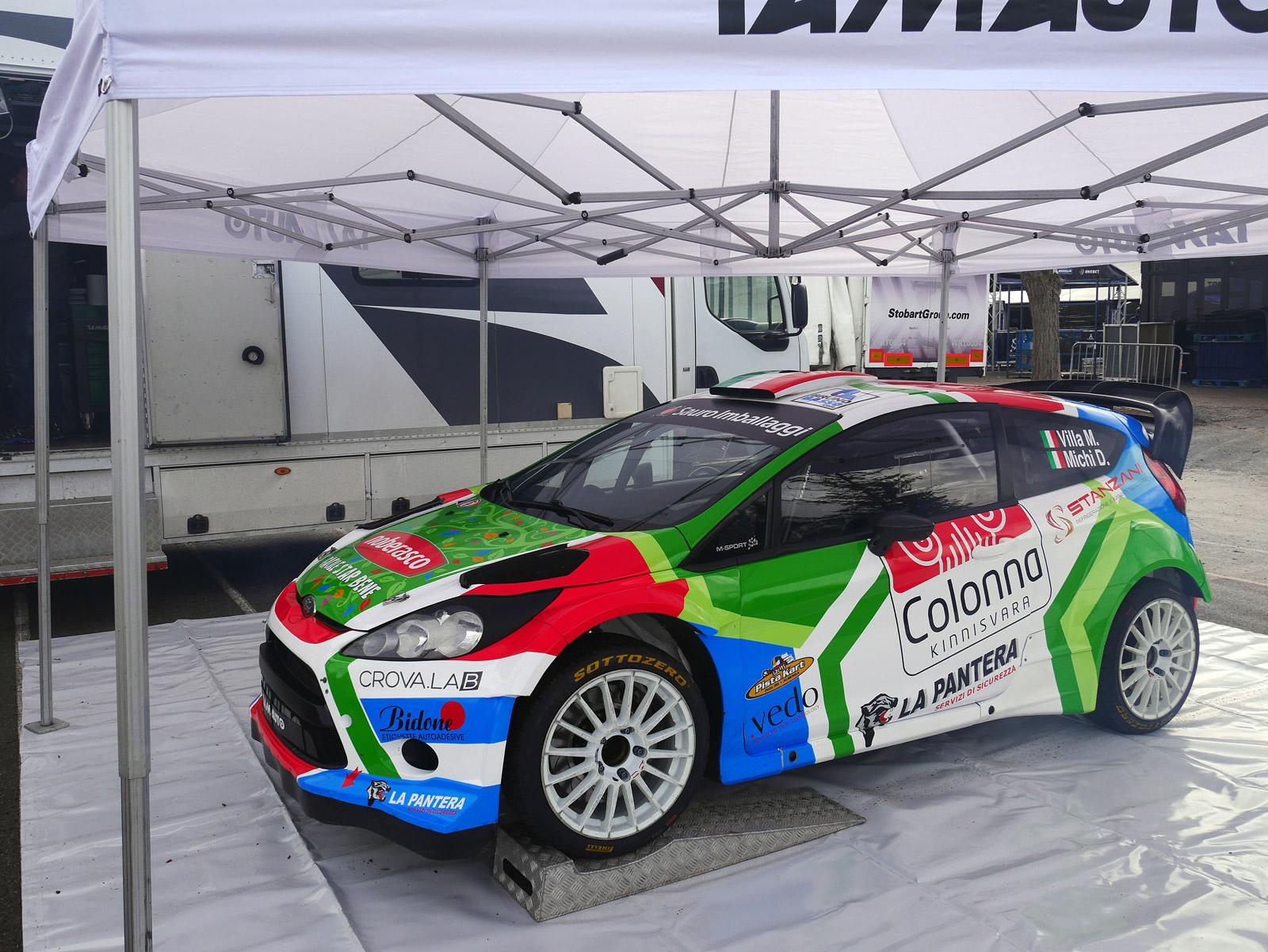 Rally Montecarlo 2018 - Página 2 Post-5530-0-57412600-1516642236