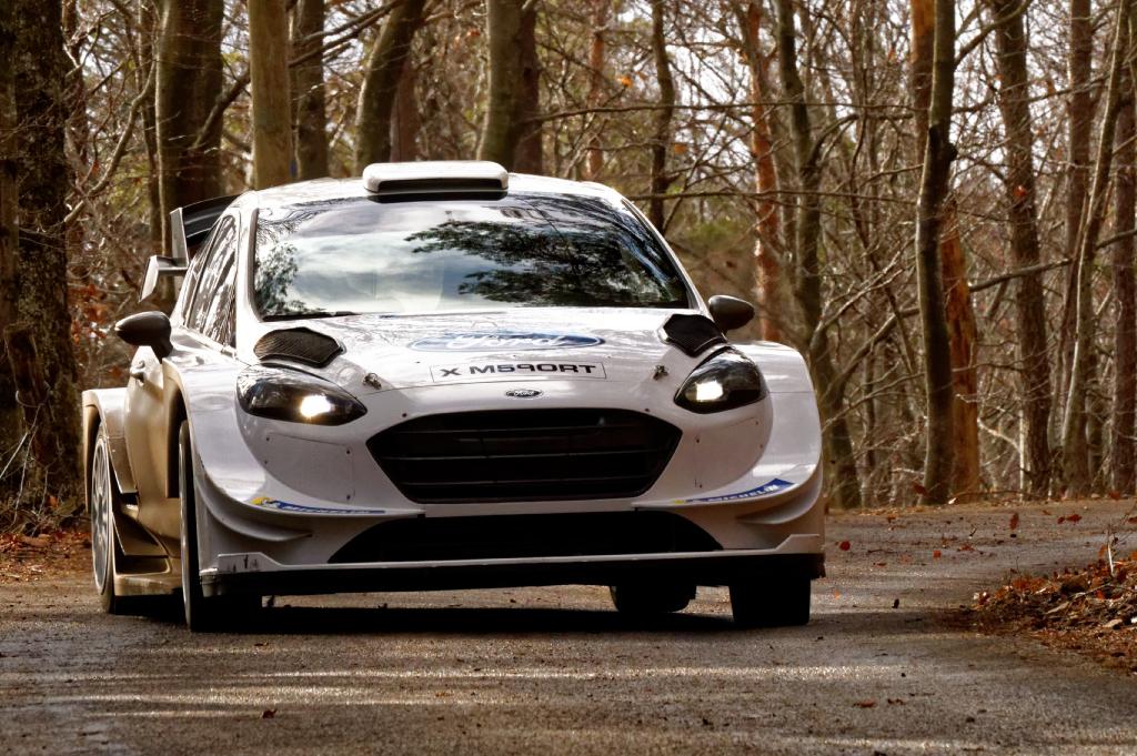 essais monte carlo 2018 page 13 essais rally cars forum rallye. Black Bedroom Furniture Sets. Home Design Ideas