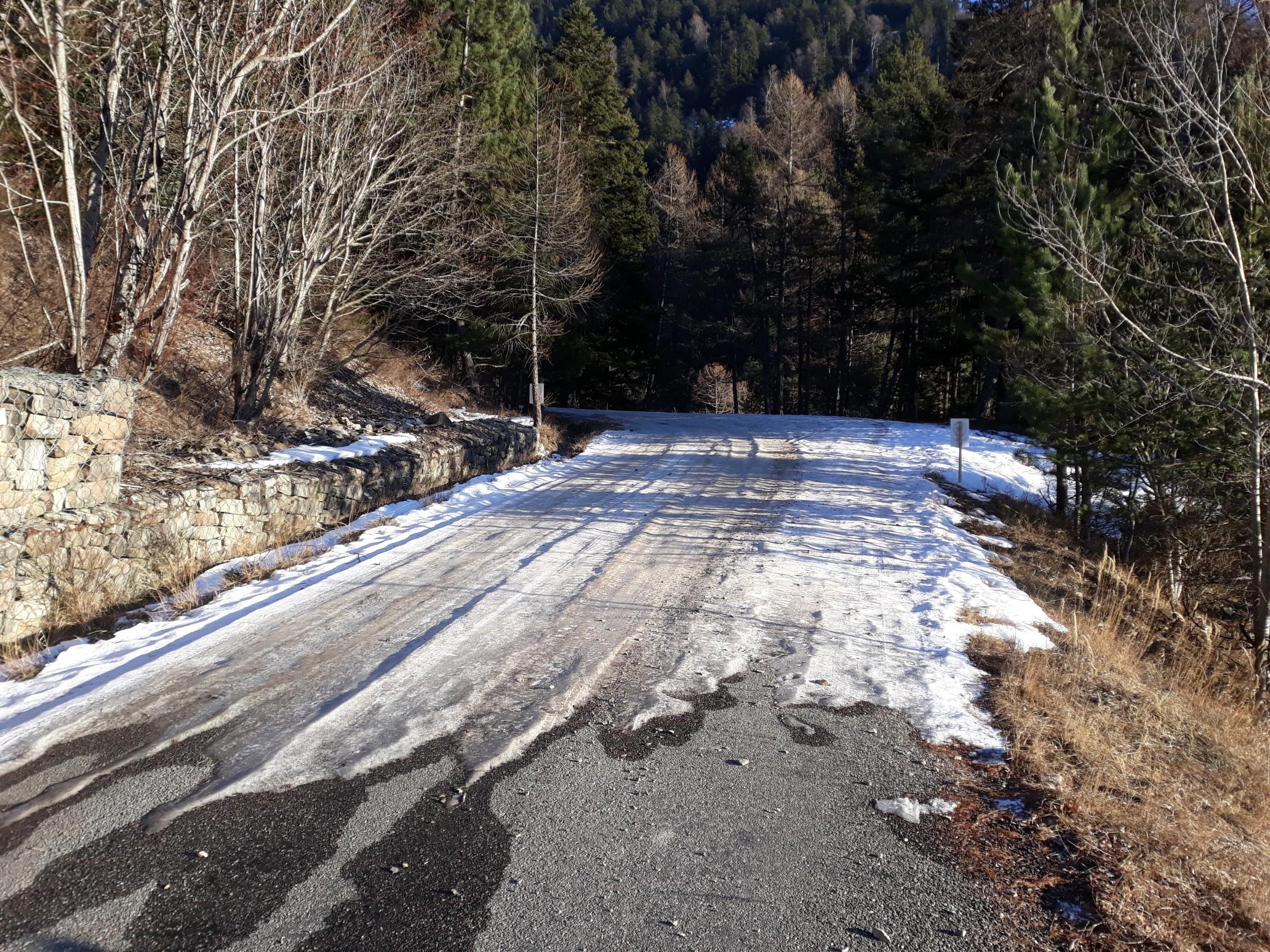 WRC: 87º Rallye Automobile de Monte-Carlo [22-27 de Enero] - Página 5 Post-5113-0-30477700-1548175578