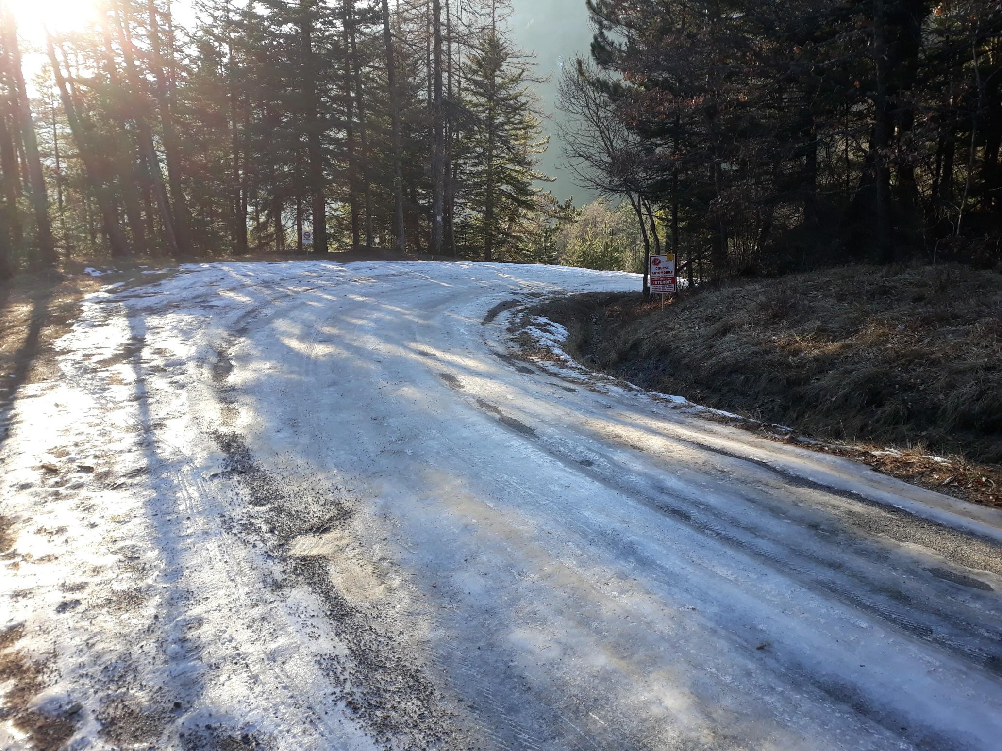 WRC: 87º Rallye Automobile de Monte-Carlo [22-27 de Enero] - Página 5 Post-5113-0-36266700-1548175389