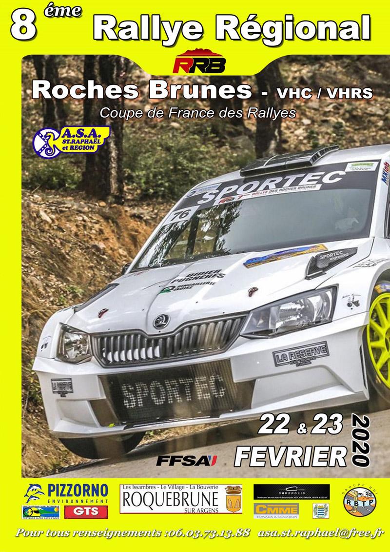 Affiche-Rallye-Roches-Brunes-2020.jpg