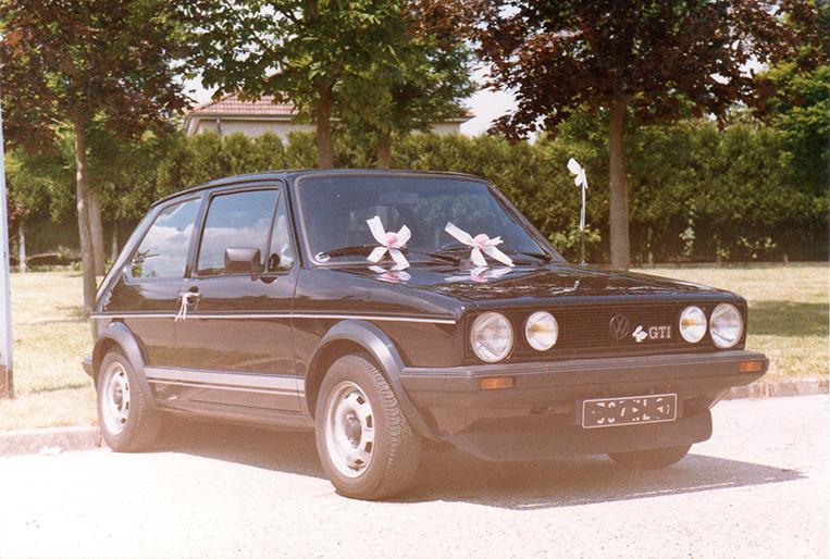 GTI 82.jpg