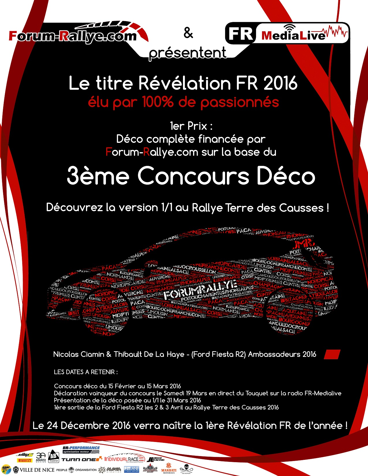 affiche concours + sponsors (1).jpg