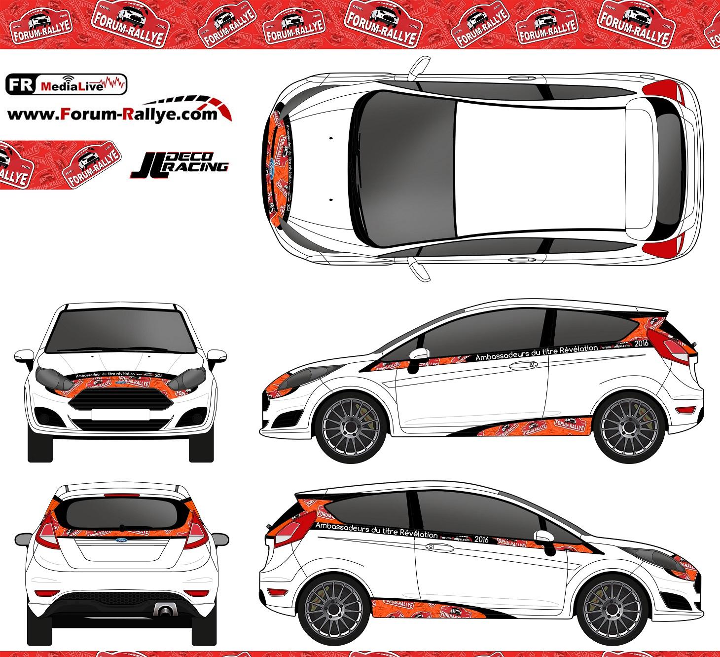 Fiesta R2t FR v5 plaques ok - Copie.jpg