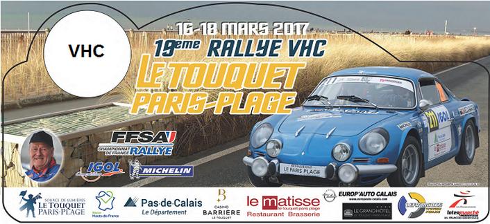 rallye du touquet 2017 16 18 mars cfa page 14 championnat de france forum rallye. Black Bedroom Furniture Sets. Home Design Ideas