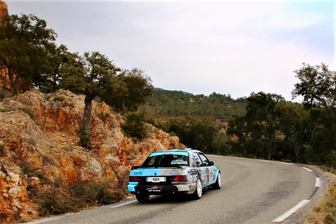 Rallye-des-Roches-Brunes-2019-Photo-Jeff-THIRY (17).JPG