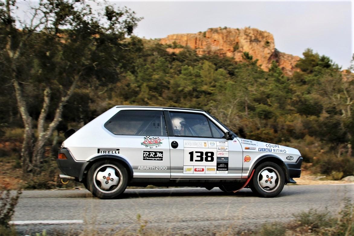Rallye-des-Roches-Brunes-2019-Photo-Jeff-THIRY (590).JPG