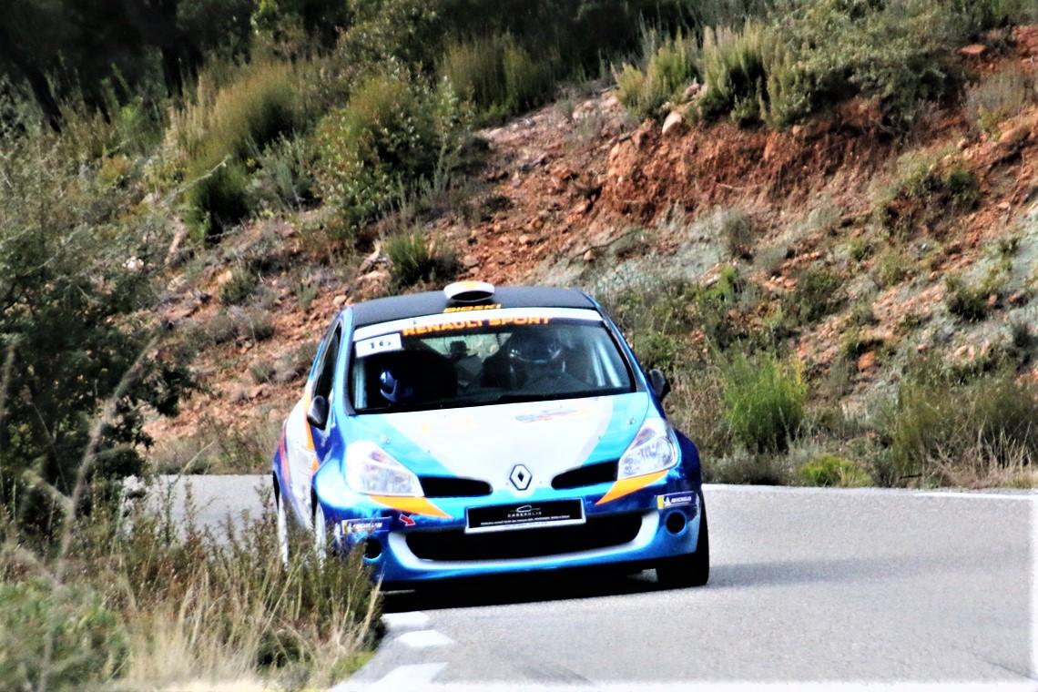 Rallye-des-Roches-Brunes-2019-Photo-Jeff-THIRY (164).JPG