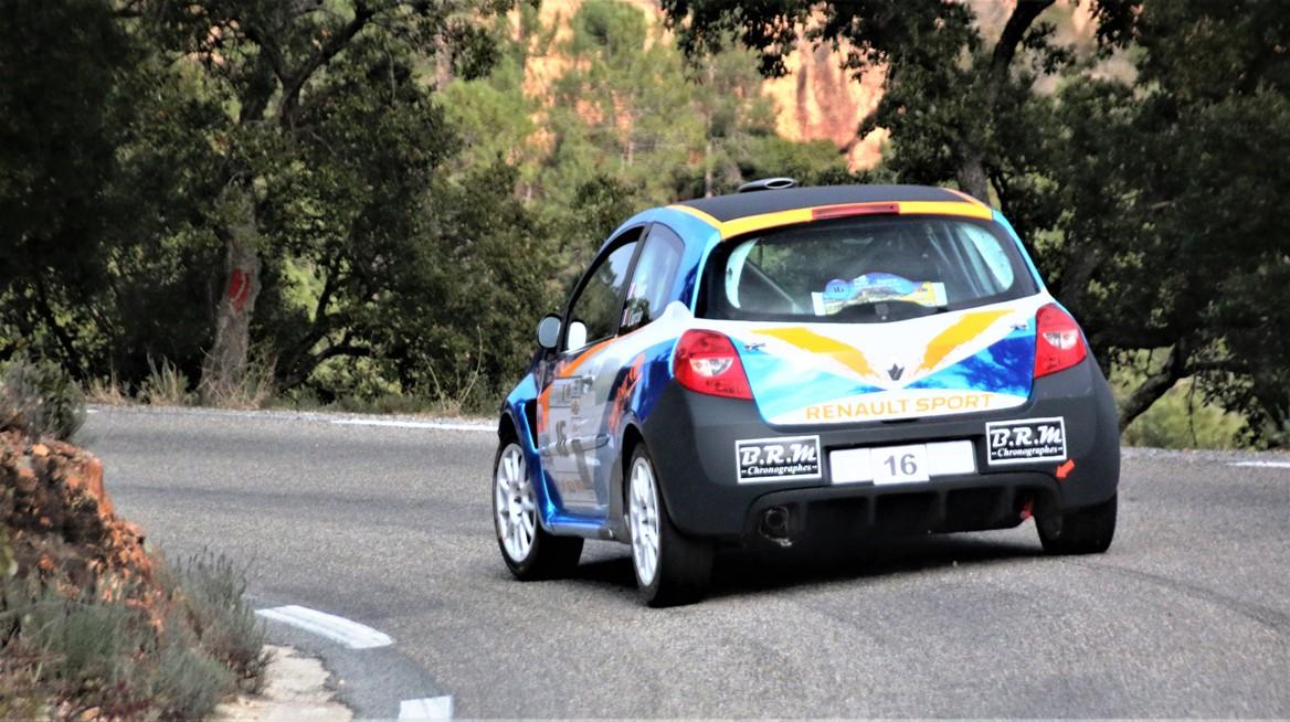 Rallye-des-Roches-Brunes-2019-Photo-Jeff-THIRY (174).JPG