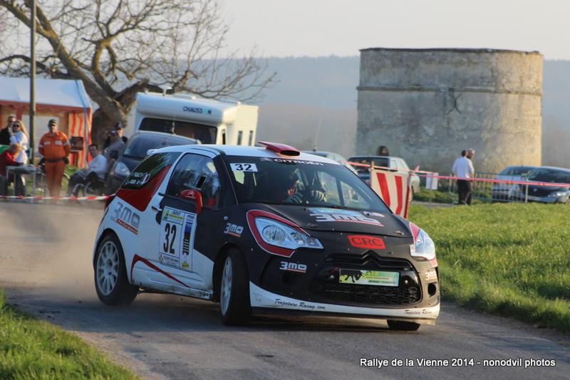2014-03-08 Rallye de la Vienne 2014 339.jpg