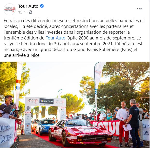 Tour_Auto.png