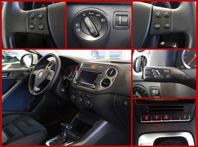 VW Tiguan 2.0 Tdi 4Motion DSG Blanc 7.jpg