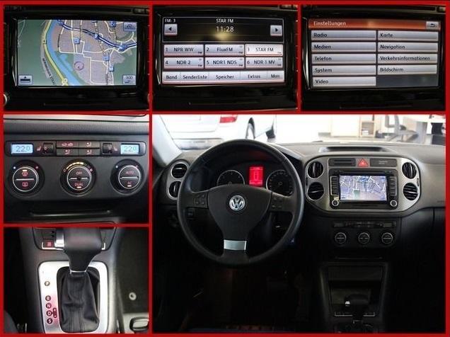 VW Tiguan 2.0 Tdi 4Motion DSG Blanc 8.jpg