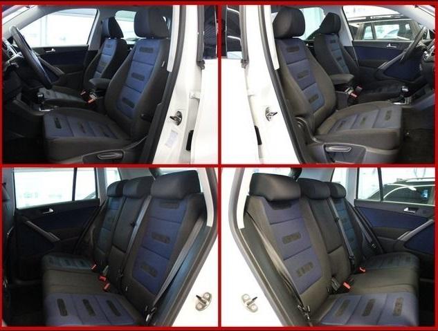 VW Tiguan 2.0 Tdi 4Motion DSG Blanc 9.jpg